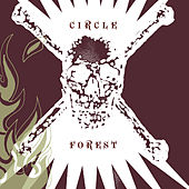 Forest by Circle