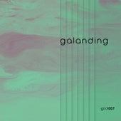 Galanding VA.6 by Various Artists