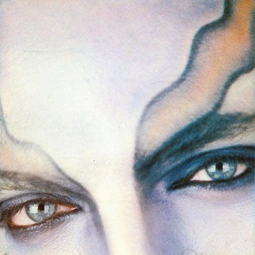 Ser Maior-Uma Historia Natural by Delfins