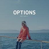 Options by Toni Romiti