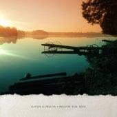 Below the Rise by David Gordon