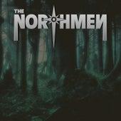 The Northmen by The Northmen