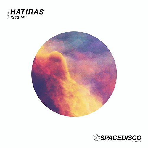 Kiss My by Hatiras