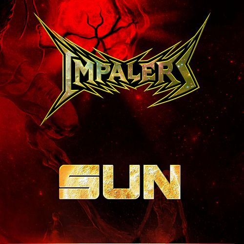Sun by The Impalers