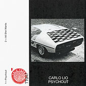 Psychout by Carlo Lio