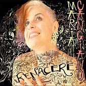 Renaceré (Piazzolla X Cangiano) by María Cangiano