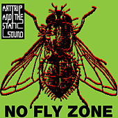 No Fly Zone by Art Trip and the Static Sound