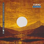 Sonne von Yukno