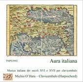 Aura italiana by Michio O'Hara