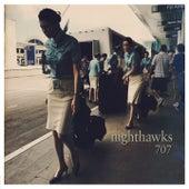 707 by Nighthawks