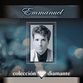 Play & Download Colleccion Diamante by Emmanuel | Napster