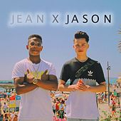 Jean X Jason by Various Artists