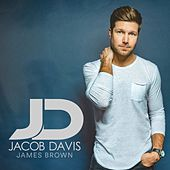 James Brown (Brass Version) by Jacob Davis