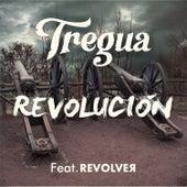 Revolución by Tregua