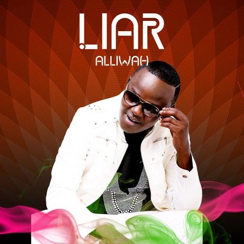 Liar by Alliwah