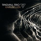Karusellen by Tingvall Trio