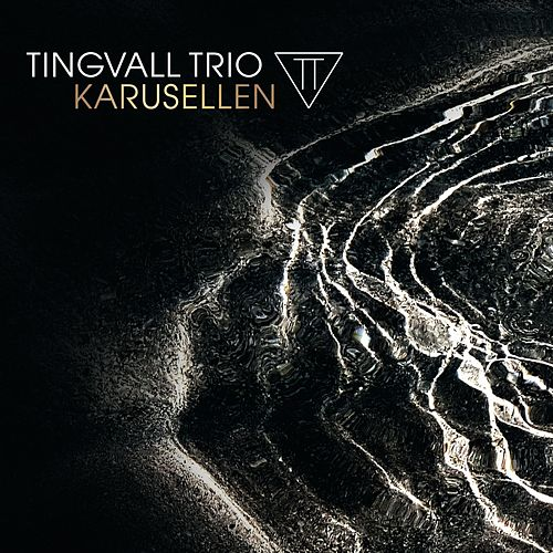 Karusellen by Tingvall Trio