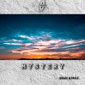 Mystery by Dawn