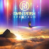 Spectrum by Ryan Farish