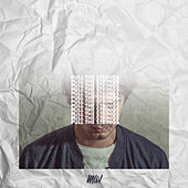 Pull The Strings (Tunaki Remix) by Maverick