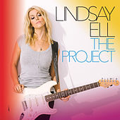 Champagne by Lindsay Ell