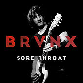 Sore Throat by The Bronx