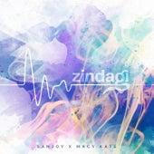 Zindagi by Sanjoy (Bhumi)