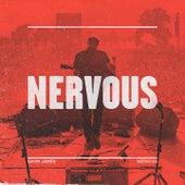 Nervous by Gavin James