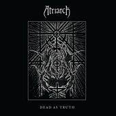 Repent - Single by Atriarch
