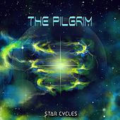 Star Cycles by Pilgrim