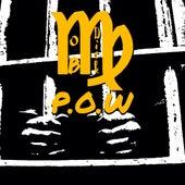 P.O.W by Mo B. Dick