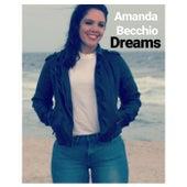 Dreams by Amanda Becchio