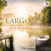 Largo von Various Artists
