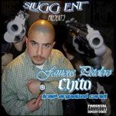 Pistolero Famoso by Chito Perro