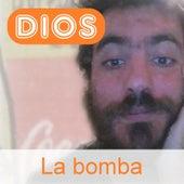 La Bomba by Dios