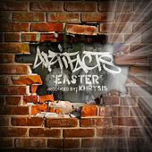 Easter by Artifacts