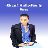 Beauty by Richard Smith