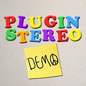 Demo by Plug In Stereo