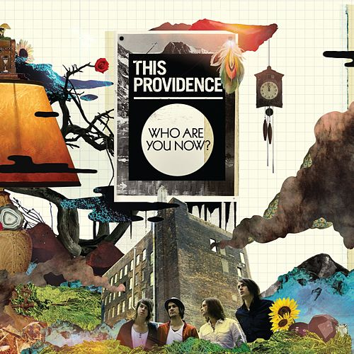 Play & Download Who Are You Now? by This Providence | Napster