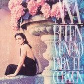 Play & Download Veneno Para El Corazón by Ana Belén | Napster