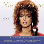 Play & Download Nur das Beste by Nena | Napster