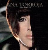 Play & Download Hijo De La Luna by Ana Torroja | Napster