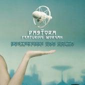 Play & Download Basterebbe Una Volta Featuring Morgan by Pastora | Napster