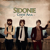 Play & Download Costa Azul by Sidonie | Napster