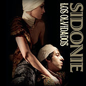 Play & Download Los Olvidados by Sidonie | Napster