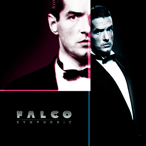 Play & Download Falco Symphonic by Falco | Napster