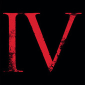 Play & Download Good Apollo I'm Burning Star IV Volume One:  From Fear Through The Eyes Of Madness by Coheed And Cambria | Napster