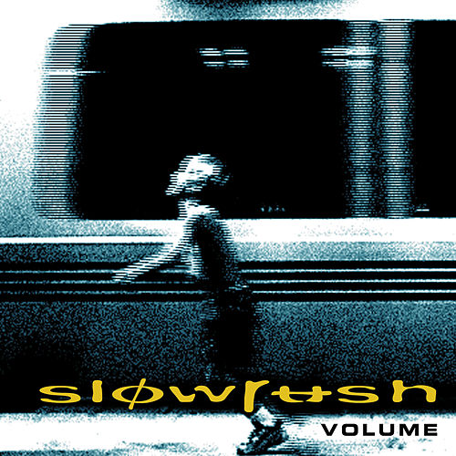 Play & Download Volume by Slowrush | Napster