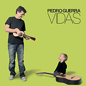 Play & Download Vidas by Pedro Guerra | Napster