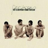 Play & Download Personas by El Canto Del Loco | Napster